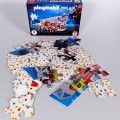 bedruckt; aus pappe; für kinder; spielzeug; puzzle