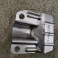 z kovu; z ocele; časti motorových vozidiel; lisovaný; tvarovaný…