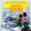 bedruckt; für kinder; mit text; broschüre; illustriert