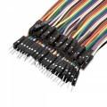 elektrisch; kabel; anschlusstück