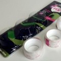 klebeband; aus kunststoff; folie; polypropylen; selbstklebend;…