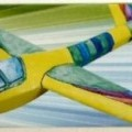 nicht zusammengesetzt; für kinder; flugzeug; spielzeug; aus kunststoff;…