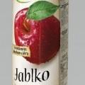 voda; dodaný na predaj v malom; nealkoholické nápoje; dodaný…