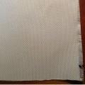 tejido, concreto; de silicona; impregnado; para uso en la industria;…