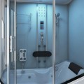 massagegerät; aus kunststoff; wasser; led; pumpe