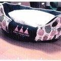 din material textil; ţesături; confecţionat; pentru animale;…