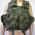 gewebe; polyester; mit tasche; mit reissverschluss; aus synthetischer…