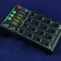 elektrisch; schalter; elektronisch; programmierbar; steuereinheit;…