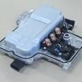 pro motorová vozidla; k vestavění; statické měniče; řídící jednotky;…