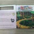 upraveno pro drobný prodej; papír; pro děti; samolepící; knihy;…