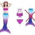 elastické; pro dívky; zábavní kostýmy; pletené; upraveno pro…