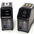electronic; for testing; precision equipment
