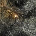 elektrisk; med lysdiod; för utomhusbruk; julgran; för belysning