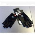 of textile material; for unisex; woven; gloves; of nylon; waterproof
