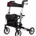 z glinu; pomoce dla osób niepełnosprawnych; z siedziskiem; hamulce…