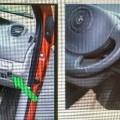electric; gaz; comutator; electromecanic; benzină