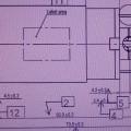 silniki elektryczne; silniki; silniki prądu stałego; magnesy…