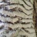 z textilního materiálu; z polyesteru; protiskluzové; pro zvířata;…