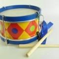 aus holz; für kinder; spielzeug; musikinstrumente; musikspielzeug