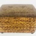 összeállított; fedett; fából készült; ülőbútor; bútor; láda;…