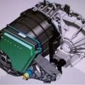 samochody osobowe; silniki prądu przemiennego; silniki elektryczne;…