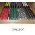 gehäuse; polyamid; aluminium; aus polyamid; bürste