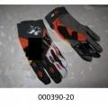 aus kunststoff; gewirke; aus polyester; handschuh; auf der rückseite;…