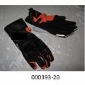 aus leder; handschuh; leder; mit klettverschluss; für die finger