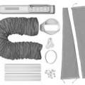 polyester; överdrag; konfektionerad; i detaljhandelsförpackning;…
