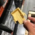 din materiale plastice; autovehicule; pompe; parte a