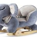 z drewna; w kształcie zwierząt; zabawki; z kółeczkami; zabawki…