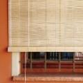 di materia tessile; di bambu