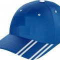 polyesters; adjustable; of polyester; colours; hats