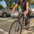 mit reissverschluss; aus kunststoff; tasche; fahrrad; mit schnallenverschluss;…