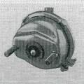 aus kautschuk; für kraftfahrzeuge; synthetischer kautschuk