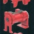 teil; aus unedlem metall; zum einbauen; motor; für den einbau…