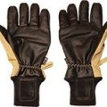 gloves; woven; protective gloves; protective clothing