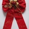 poliesteri; din materiale plastice; articole pentru crăciun;…