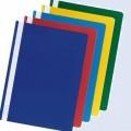 kunststoffe; aus kunststoff; polypropylen; durchsichtig; schutzhülle;…
