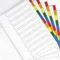 kunststoffe; aus kunststoff; papier; folie; aus papier; mit kunststoff;…