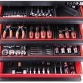 towary w zestawach; narzędzia ręczne; klucze