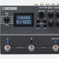 elektrisch; digitaal; lcd; voor audiosignalen; muziekinstrumenten