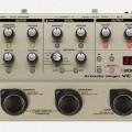 elektrisch; digitaal; voor audiosignalen; muziekinstrumenten