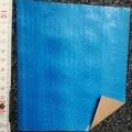 plasty; pokrytý; papier; polypropylén; plátnovej vazby; pásiky;…