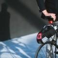 elektryczny; silniki elektryczne; rowery; silniki prądu stałego