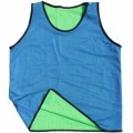 polyesters; for unisex; pullovers; of polyester; bibs; knitted;…