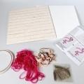 klebeband; polyester; aus kunststoff; spielzeug; holz; garn;…