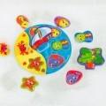 aus kunststoff; für kinder; spielzeug; nicht zusammengesetzt