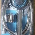duş; bunuri prezentate ca set; din materiale plastice; reglabil;…
