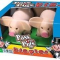 for adults; for children; games; pigs; dice